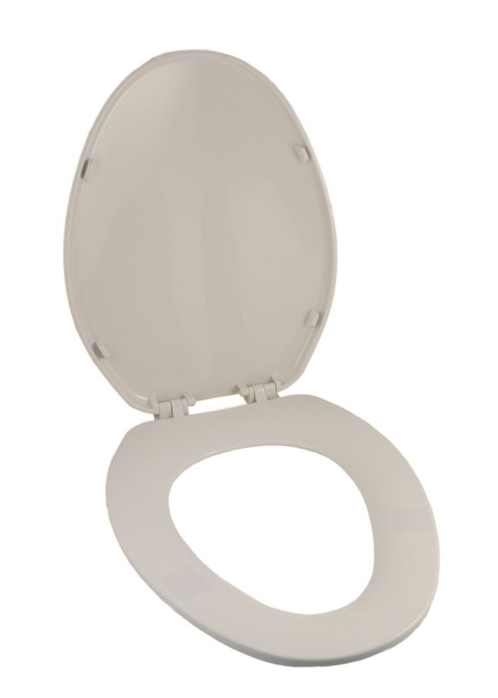Toilet Seats In Canada Canadadiscounthardware Com