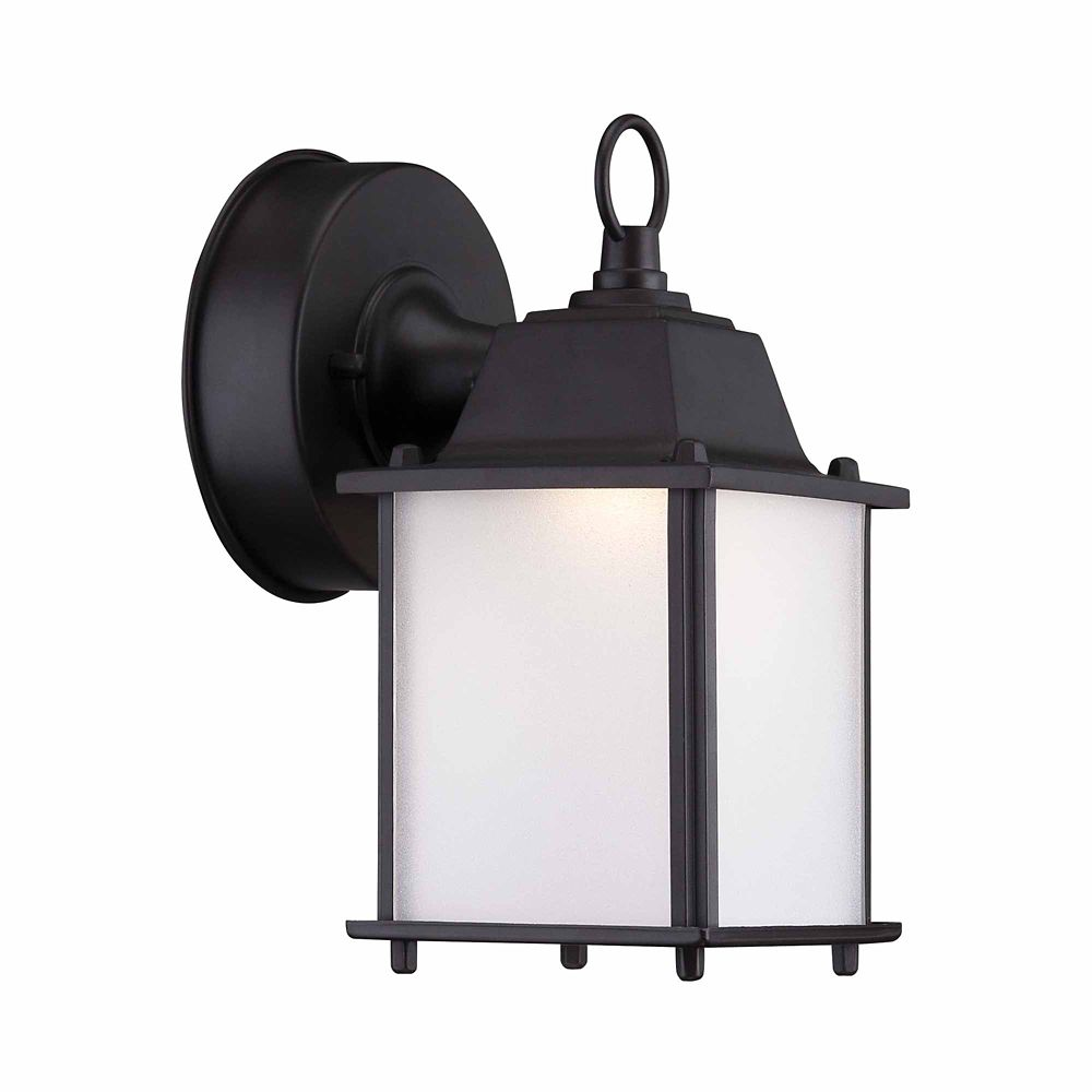 Discount Outdoor Wall Lighting: Outdoor Wall Lights: Sconces, Lanterns & More
