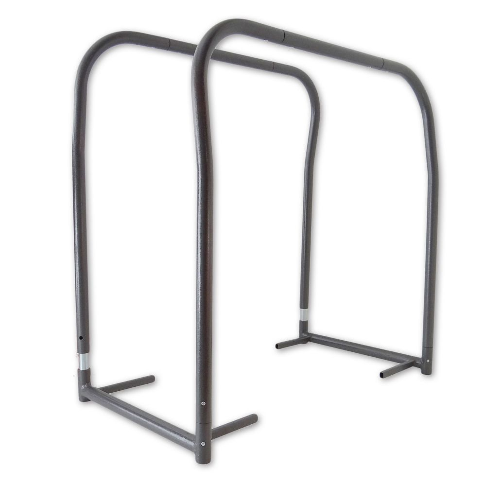 SNAP-LOC Panel Cart Bar Set For SNAP-LOC Dolly