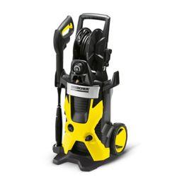 Karcher Laveuse à pression électrique Karcher K5 Premium 2000 psi