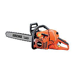 ECHO 59.8cc Chain Saw 20 inch