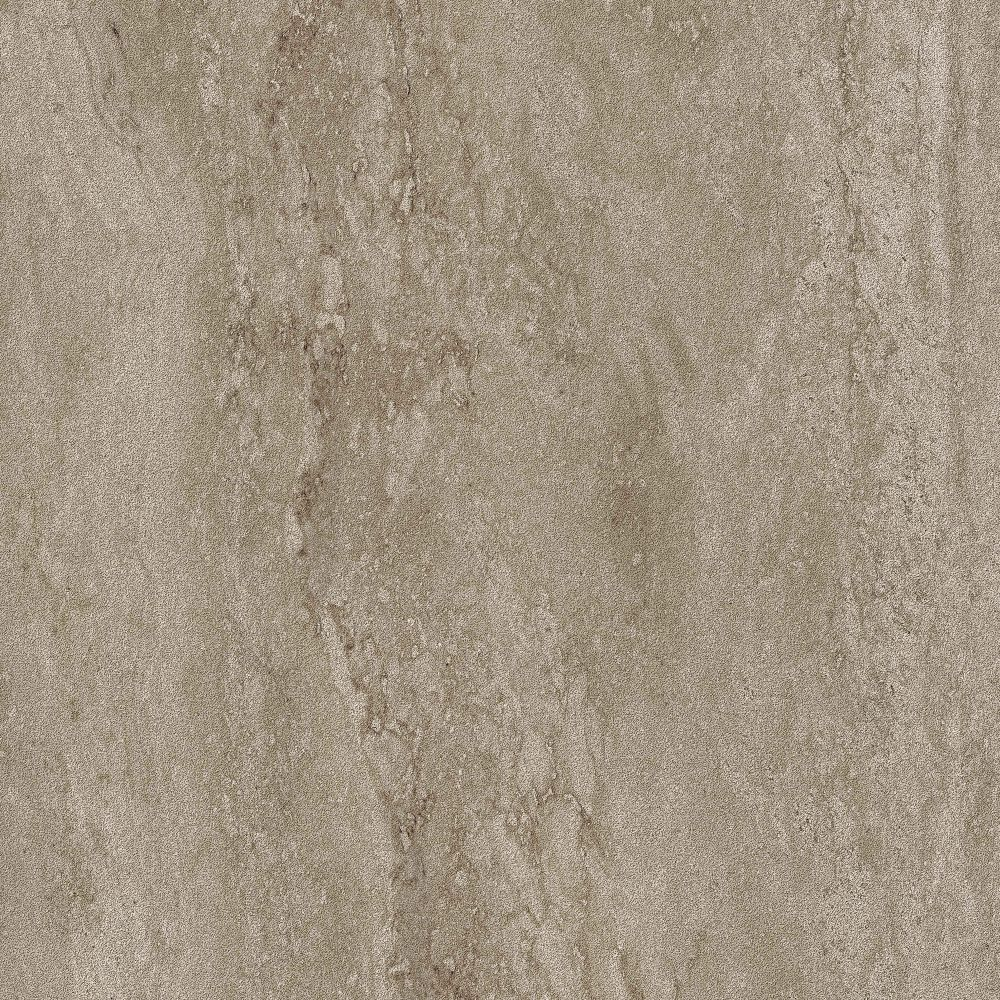 River Stone 12 Inch. X 24 Inch. 13.56 Sq.Ft