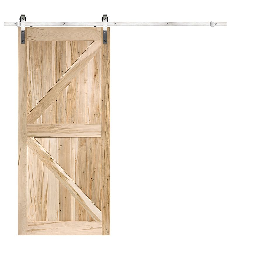 exterior barns ideas shocking barn kits for concept uncategorized pict outdoor tfast sliding and modern door hardware