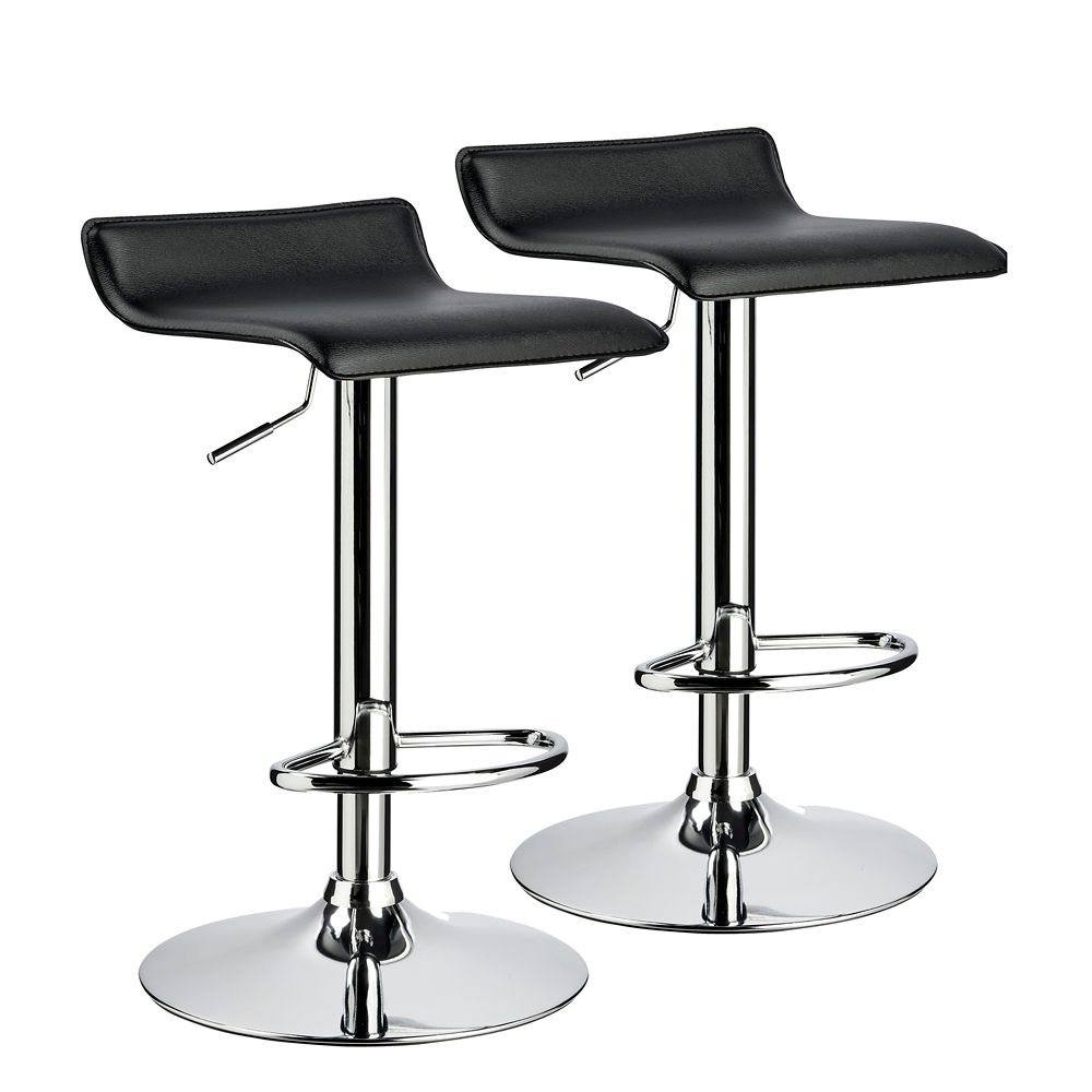 28 counter bar stools canada annabelle swivel bar stool ami