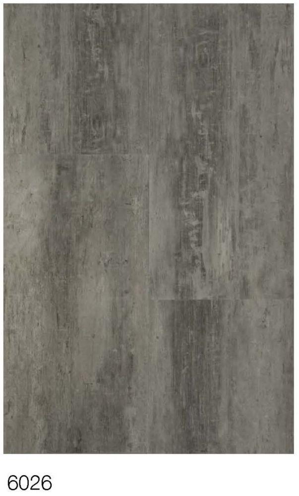 12 Inch X 24 Vinyl Tile In Cinder Brush 1938 Sq