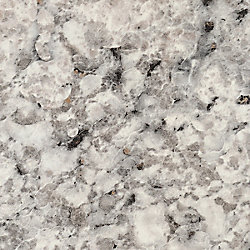 Formica Argento Romano 96-inch x 48-inch Laminate Countertop in Etchings Finish