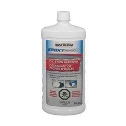 Epoxyshield Oil Stain Remover, 946ml