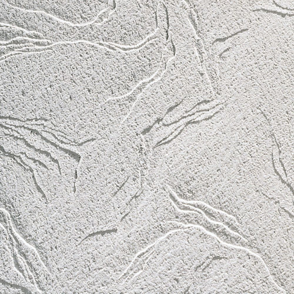 Generous 12 Inch Floor Tiles Tall 12X12 Vinyl Floor Tiles Solid 16 Ceiling Tiles 16 Inch Ceiling Tiles Youthful 1930 Floor Tiles Green2 By 2 Ceiling Tiles USG Ceilings Sandrift R808 Acoustical Ceiling Tiles, 2 Feet X 2 Feet ..