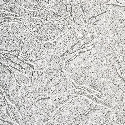 USG Ceilings Sandrift R Acoustical Ceiling Tiles Feet X Feet - 12 inch ceiling tiles home depot