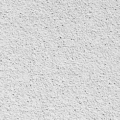 Majestic R5221 Acoustical Ceiling Tiles, 2 Feet x 2 Feet x 5/8 Inch, 4 Pack, Shadowline Tapered Edge
