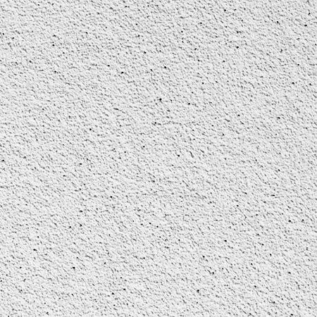 Panneaux de plafond acoustique CGC Majestic R5221, 2pi x 2pi x 5/8po, bord Shadowline aminci