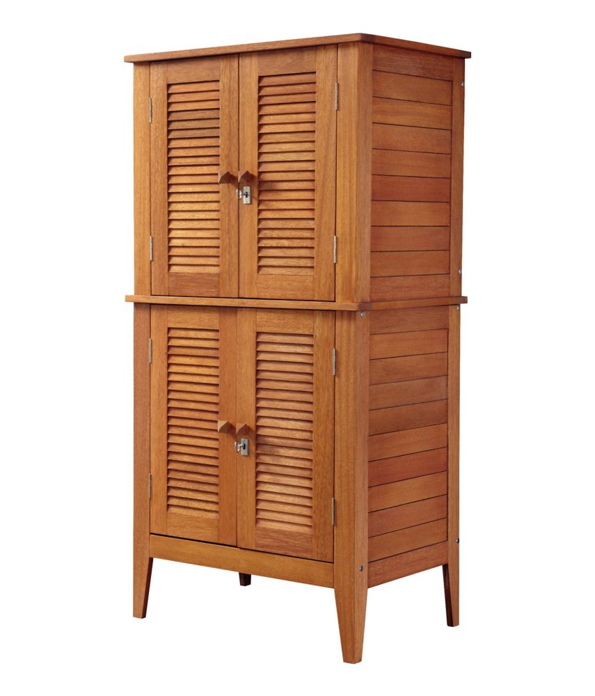 montego bay cabinet de rangement pratique quatre portes home depot canada. Black Bedroom Furniture Sets. Home Design Ideas