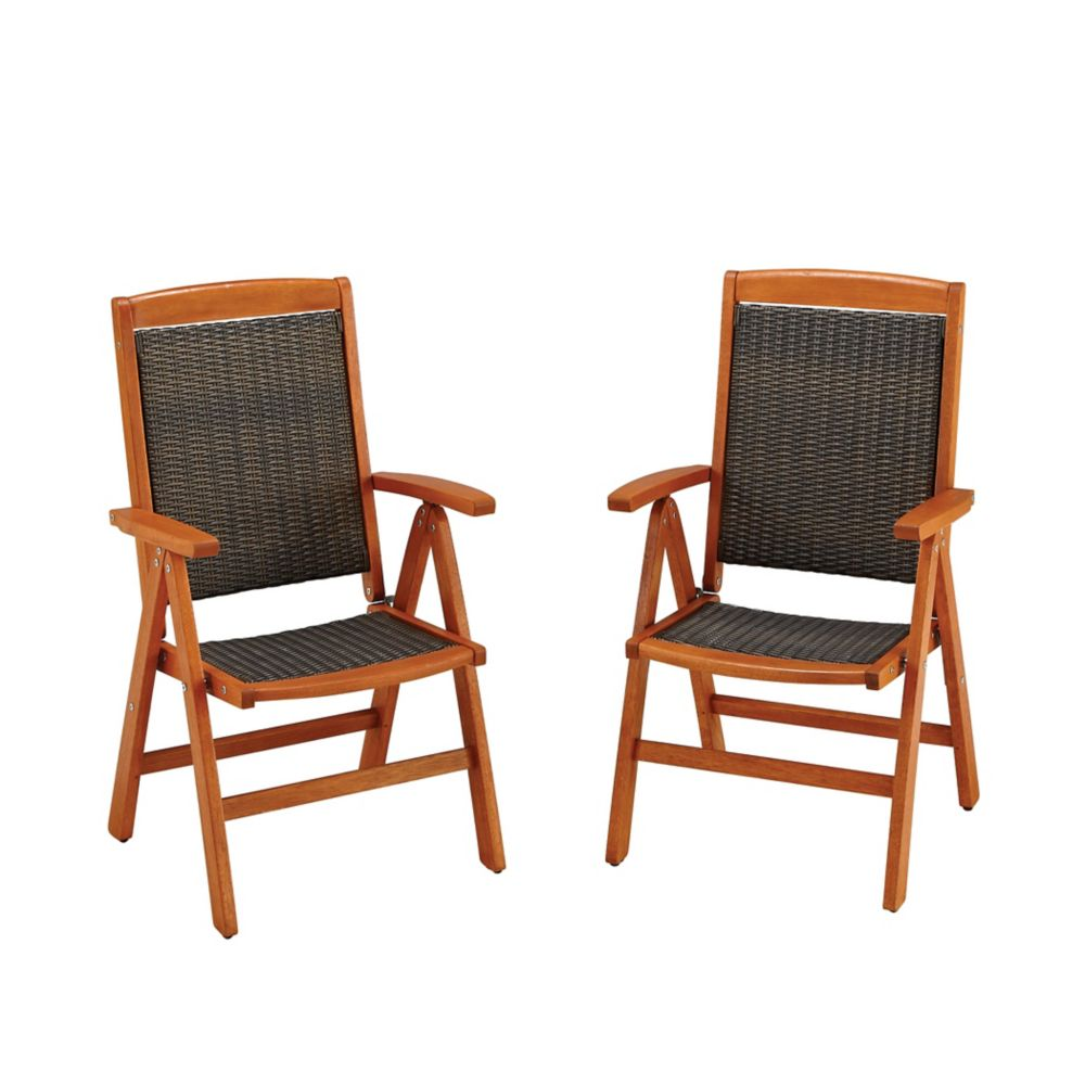 outdoor dining chairs home depot collections