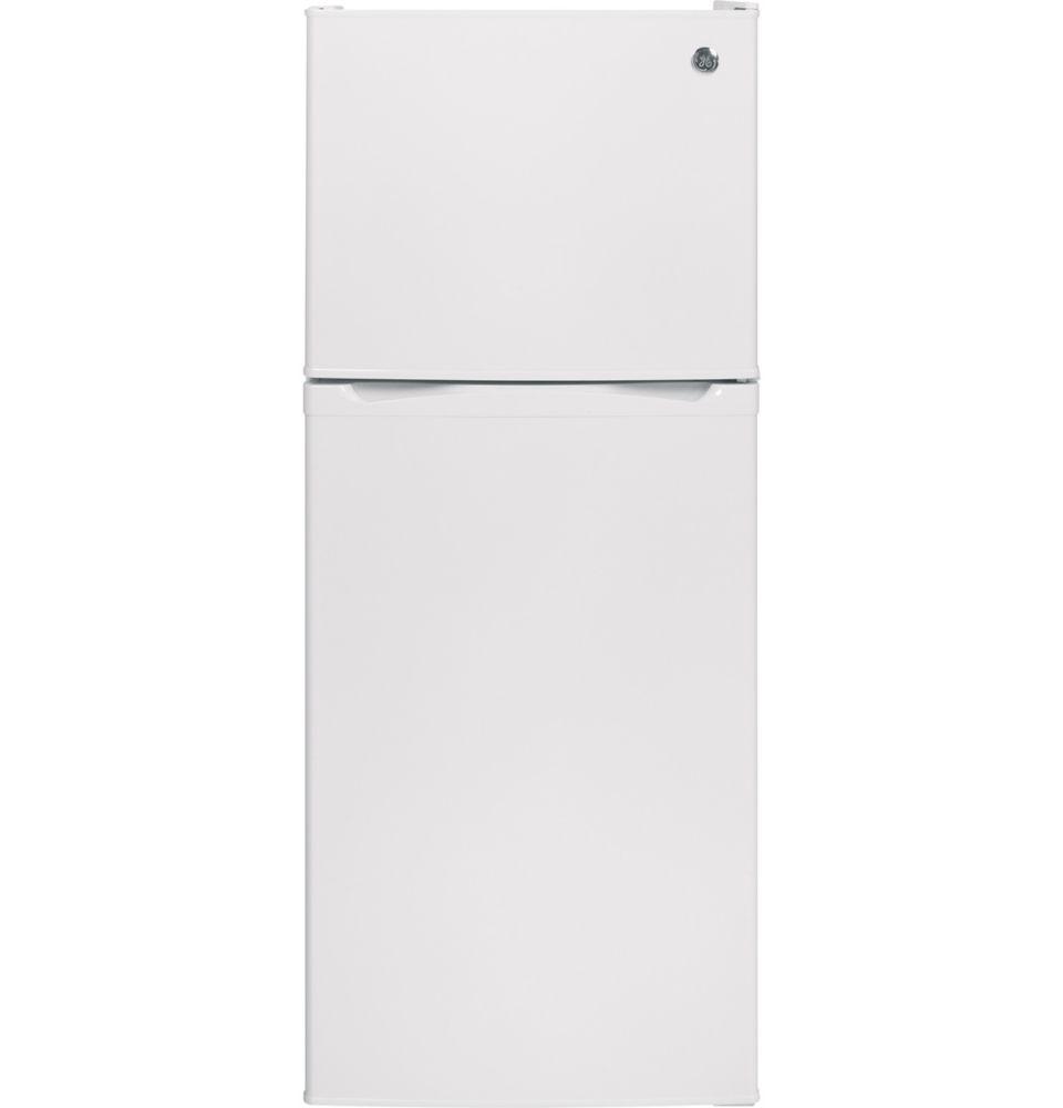Refrigerateur general electric - Refrigerateur americain general electric ...