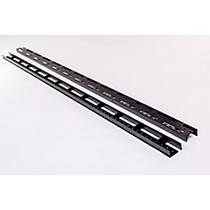 Large board Stringer 93-inch long per pair
