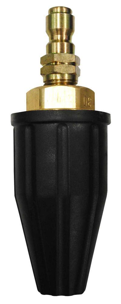 3200 PSI Turbo Nozzle