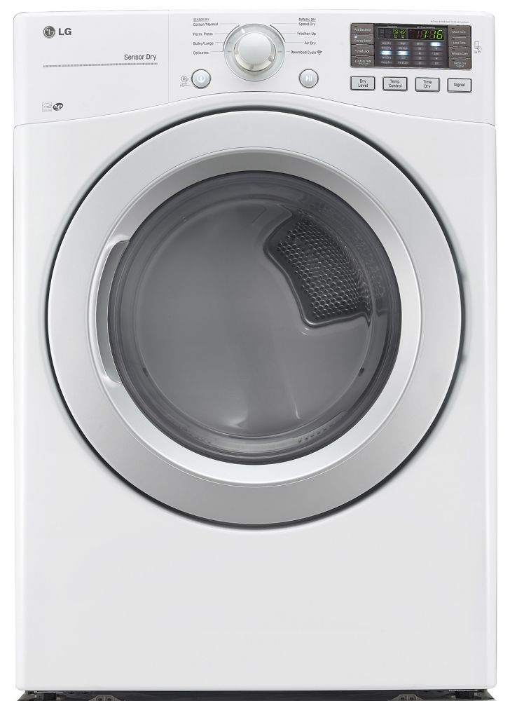 Washer and Dryer Sets at JCPenney. Our appliance stores have an amazing selection of waher and dryer sets Shop washers and dryers from LG, GE, and Samsung. With our selection, you have a host of amazing features to check out - from steaming options, to detangling assitance and more!