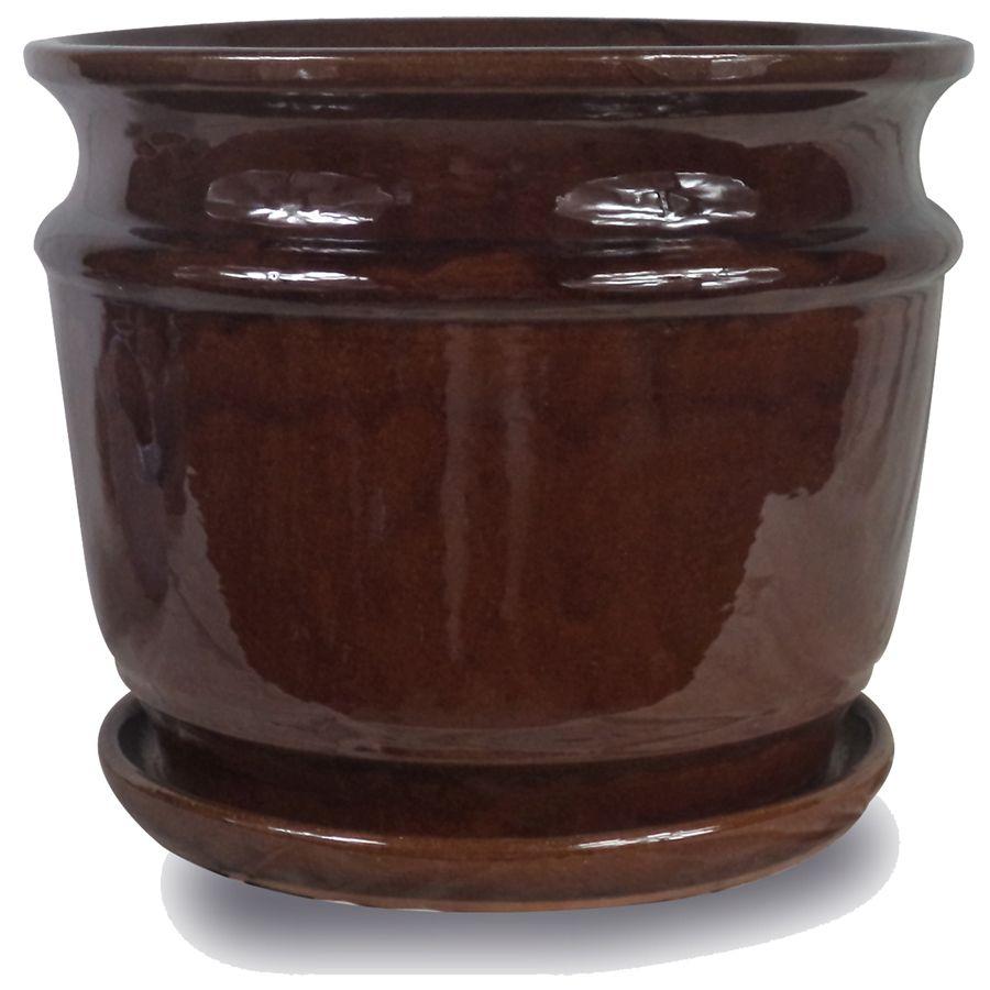 Carafe Cognac de 30.48 cm
