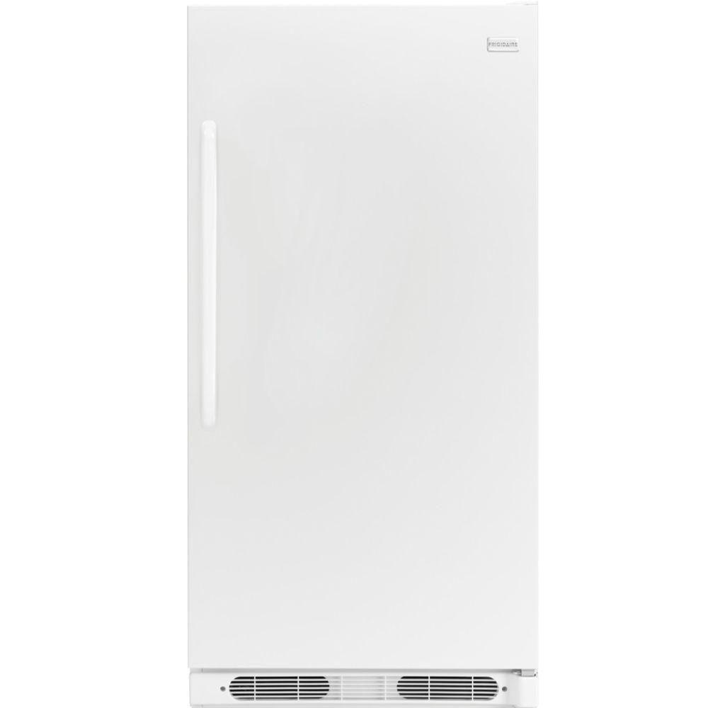Tout réfrigérateur 16,6 pi.cube - FFRU17G8QW