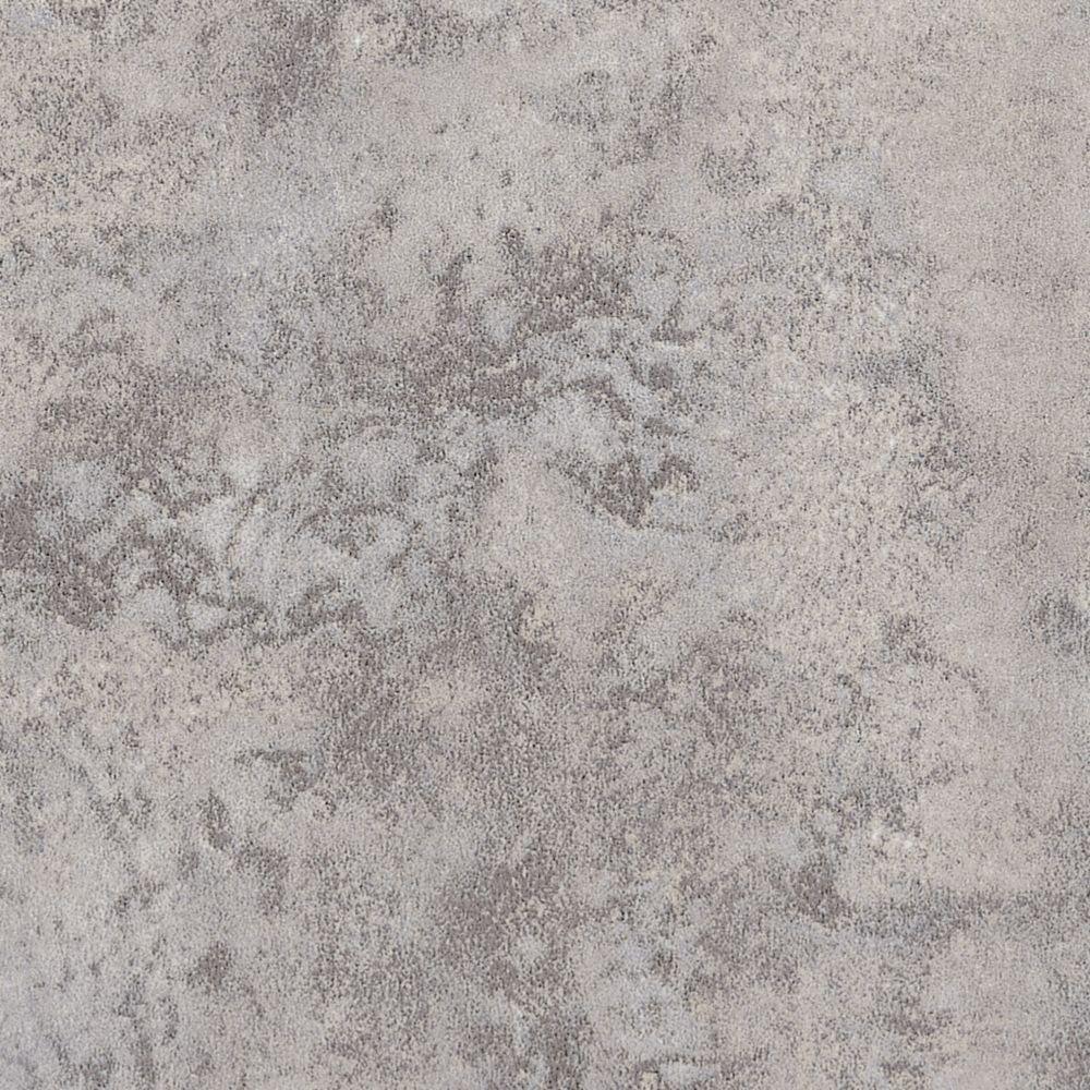 96 In. x 48. in Elemental Concrete Sheet in Matte Finish