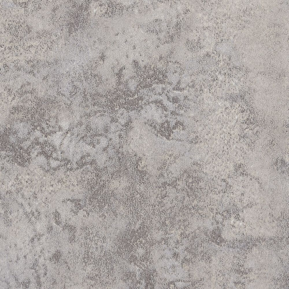 foot countertop garnet sasayuki countertops laminate valencia in madura com ft