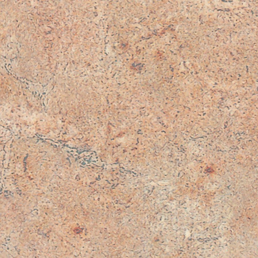 96 In. x 48 In. Cotta Stone Sheet in Matte Finish