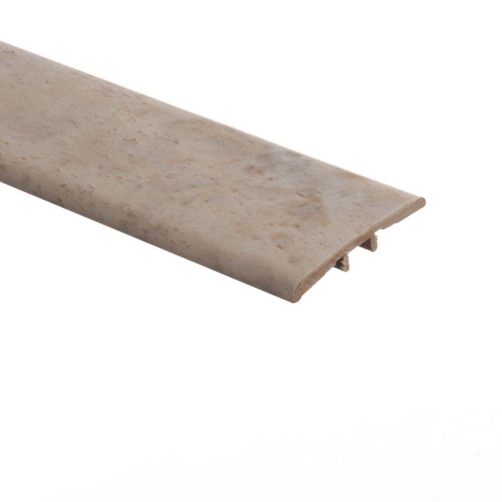Sedona 72 Inch T Mold 15223586 Canada Discount