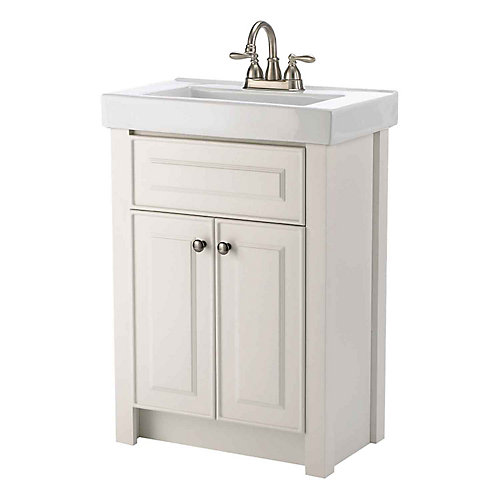 home medium without modern inch of bright intended sink vanity cabinet size drawers the bathroom with and vanities depot