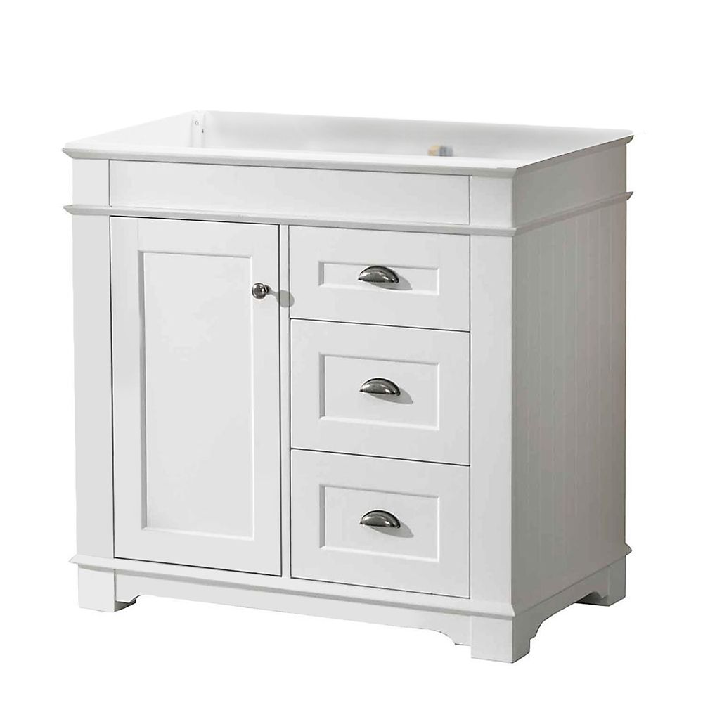 Home Depot Bathroom Vanities 36 Inch 28 Images New 36 Inch Bathroom Vanity Home Depot Shower