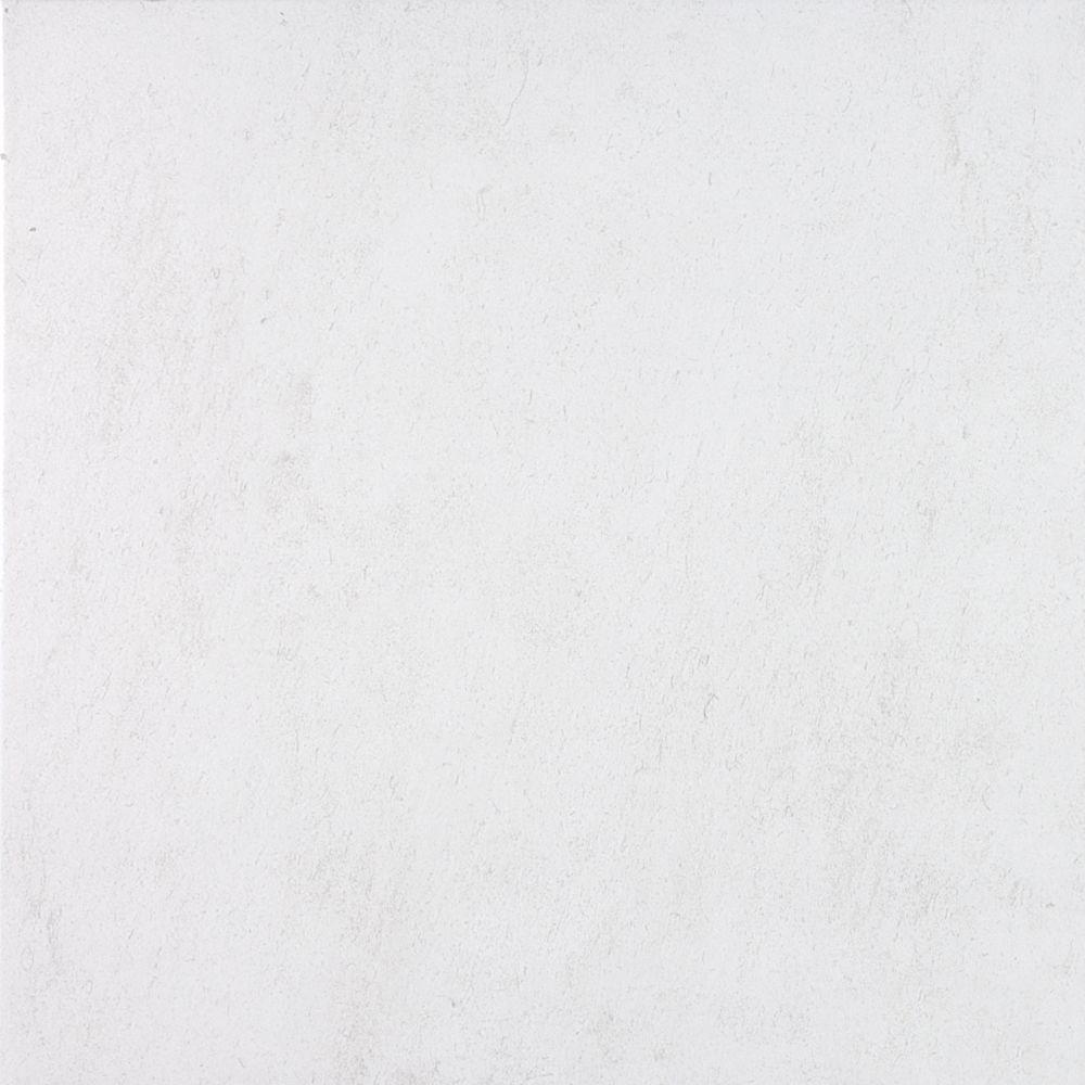 13x13 Opus Blanc (C )15.28sf/ca