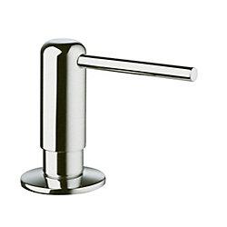 Blanco Femme Soap Dispenser Stainless Steel