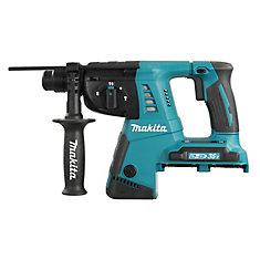 36v (18V x2) 1 Inch SDS Plus Hammer Drill