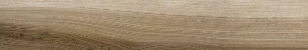 6x36 Malba Wood Natural (P) 12sf/ca