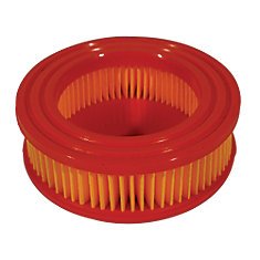 Powermore Air Filter for 140cc Lawn Mower Engines