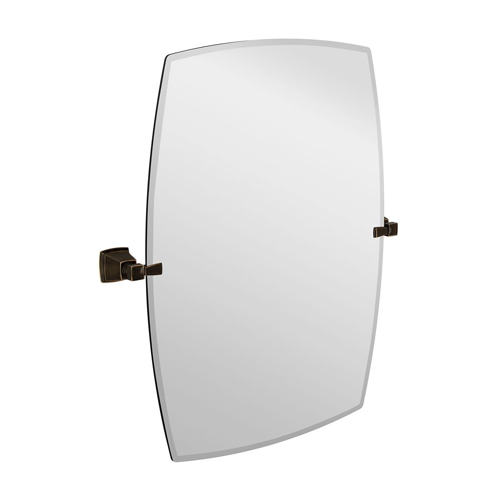 bathroom mirrors the home depot canada 18742