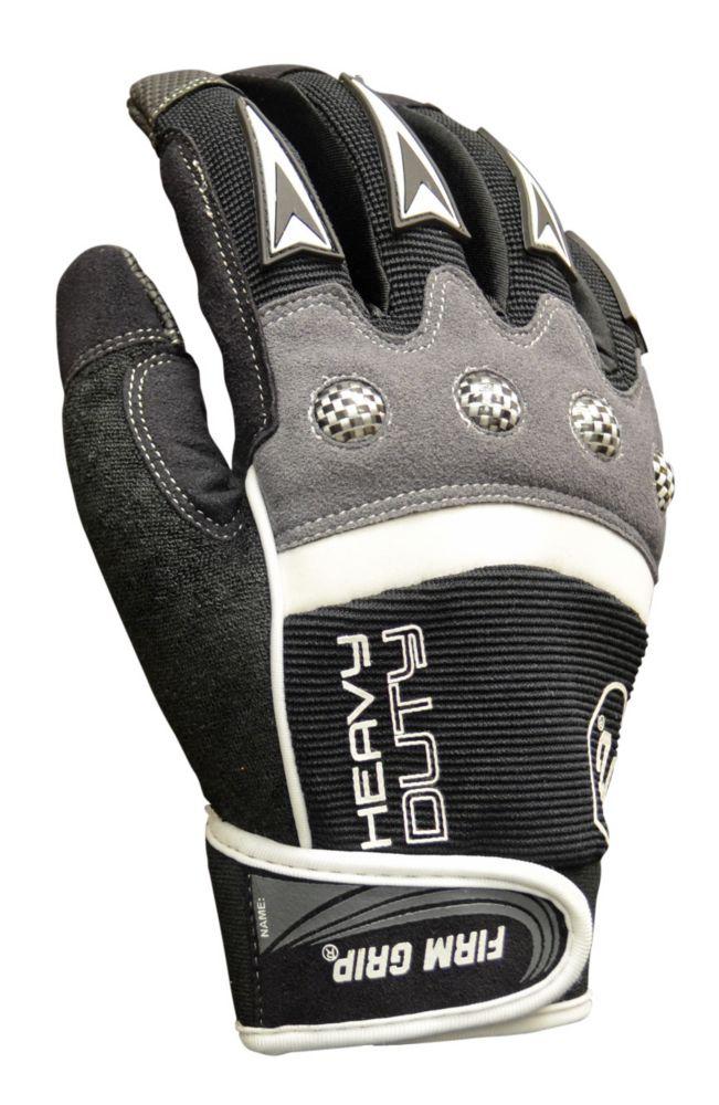 Heavy Duty Gloves XXL
