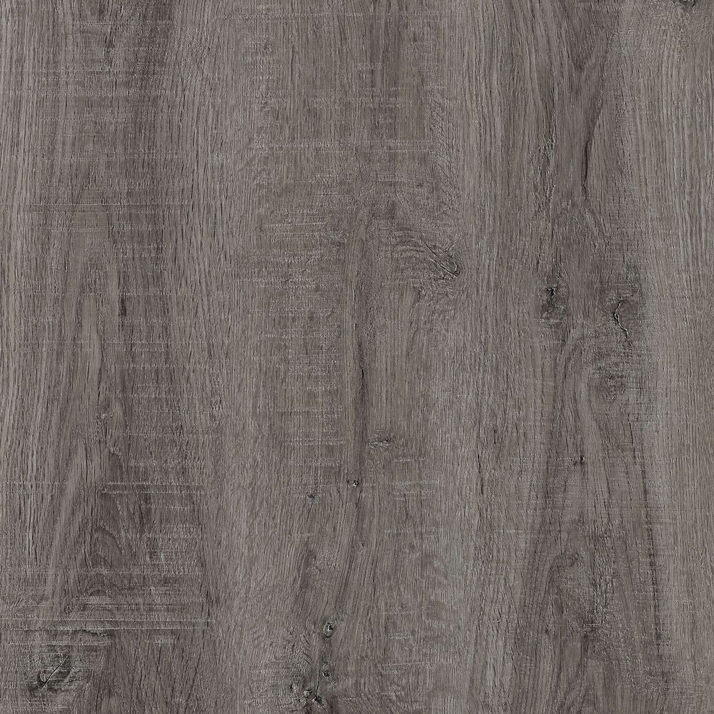 Allure Stayplace 6 Inch. X 36 Inch. Quincy Oak (24 Sq. Feet./Case)