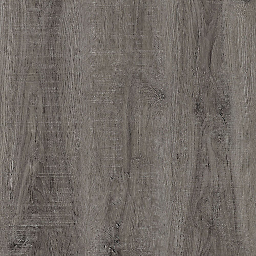 Stayplace Quincy Oak 6-inch x 36-inch Luxury Vinyl Plank Flooring (24 sq. ft./Case)