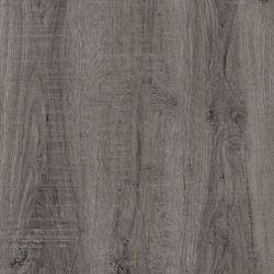 Allure Stayplace Quincy Oak 6-inch x 36-inch Luxury Vinyl Plank Flooring (24 sq. ft./Case)