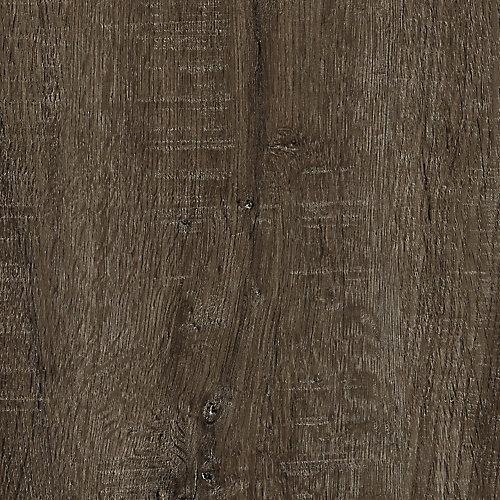 Stayplace Salem Oak6-inch x 36-inch Luxury Vinyl Plank Flooring (24 sq. ft./Case)