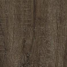 Salem Oak6-inch x 36-inch Luxury Vinyl Plank Flooring (24 sq. ft. / case)