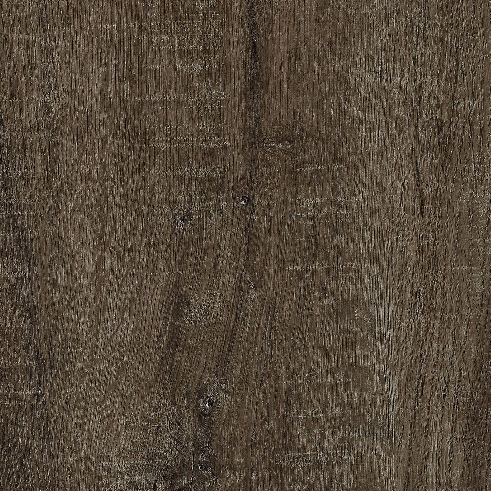 Allure Stayplace 6 Inch. X 36 Inch. Salem Oak (24 Sq. Feet./Case)