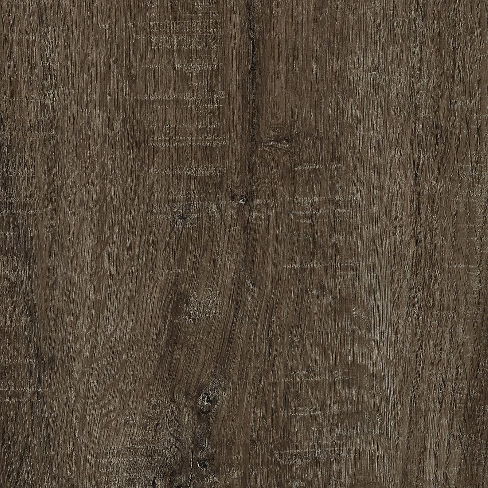 Allure Stayplace Salem Oak 6-inch x 36-inch Luxury Vinyl Plank Flooring (24 sq. ft. / case)