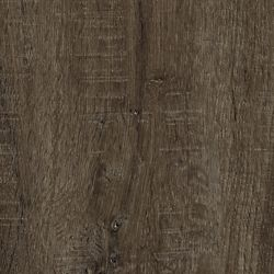 Allure Stayplace Salem Oak 6-inch x 36-inch Luxury Vinyl Plank Flooring (24 sq. ft./Case)