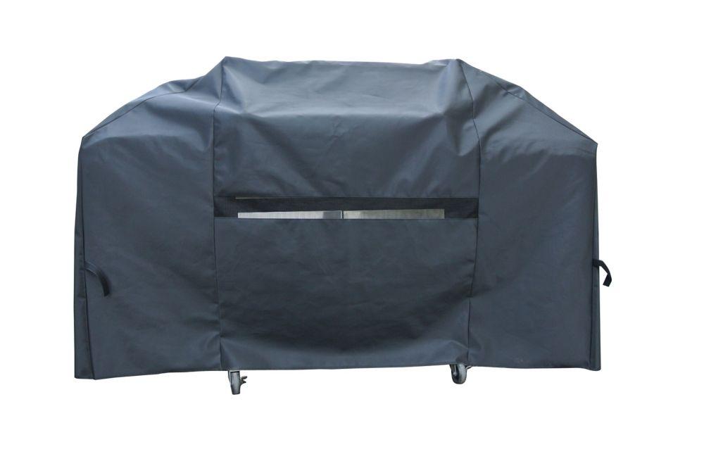 Everbilt 70-inch Heavy-Duty BBQ Cover