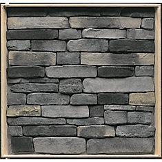 Stone Veneer The Home Depot Canada