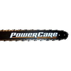 Power Care 18B Bar and Chain Combo for Chainsaws