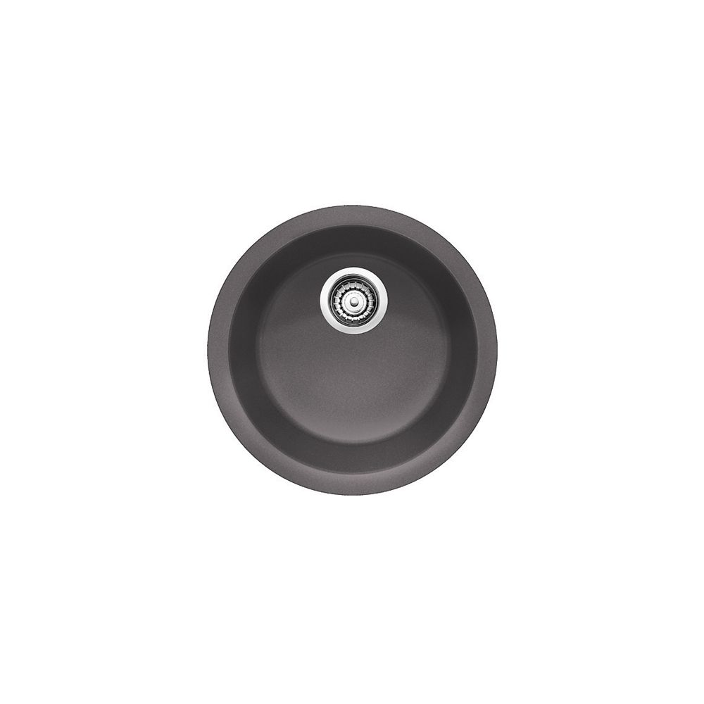 Rondo Cinder Silgranit Sink SOP1399 in Canada