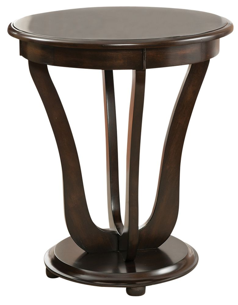 Arden-Accent Table-Coffee 501-882 in Canada
