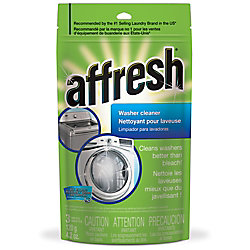 Washer Cleaner Tablets